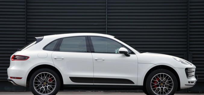 L'AJAC annonce les 15 meilleurs nouveaux véhicules 2015