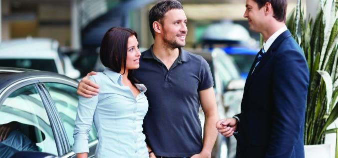 Quel est le secret de la vente des produits de Finance et Assurance?