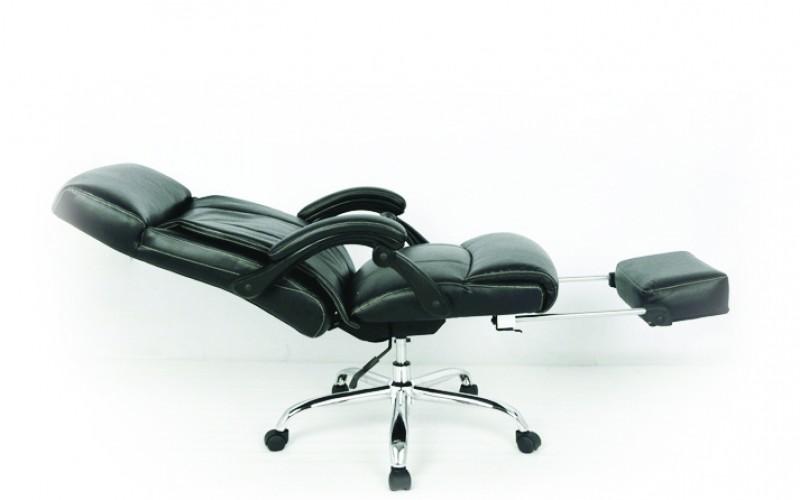 chaise viva 08501 sieste nergisante automedia. Black Bedroom Furniture Sets. Home Design Ideas
