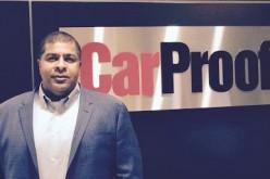 CarProof : Le détective des véhicules d'occasion