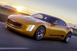 Entrevue: Peter Schreyer et sa vision pour Hyundai et Kia
