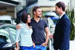 Dossier Finance et assurance: Le directeur commercial idéal (Partie 2)