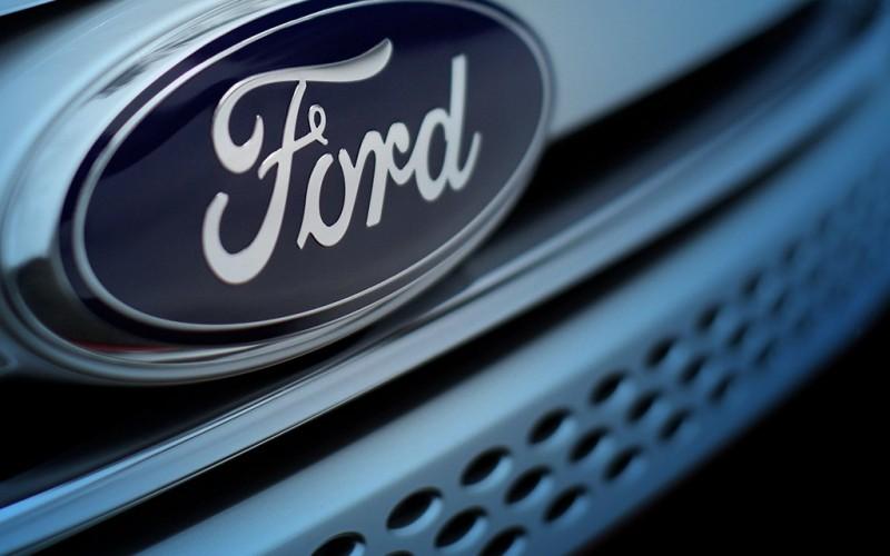 Ford et Toyota : Le Mexique bénéficie d'investissements considérables