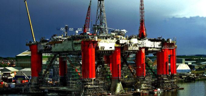 Blogue de Michel Crépault: Ce cher pétrole