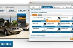 Les rendez- vous à l'atelier de services des concessionnaires Hyundai: maintenant en ligne