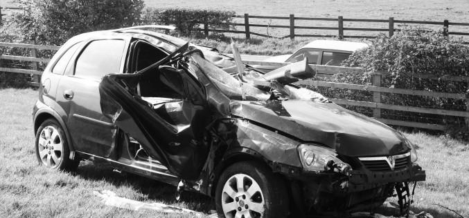 Sécurité automobile: Une compétition où tous sont gagnants