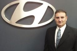 Peter Codispoti: nouveau directeur de Hyundai au Québec
