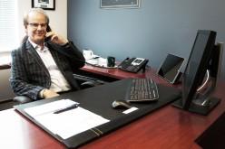 Tête-à-tête: Richard Fabien et le succès de Subaru