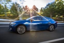 Essai: Nissan Maxima 2016