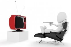 La publicité et les concessionnaires: radio et télévision (partie 1)