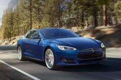 Tesla augmente le prix de ses voitures au Canada