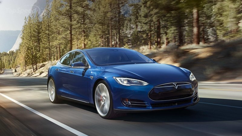 tesla augmente le prix de ses voitures au canada automedia. Black Bedroom Furniture Sets. Home Design Ideas