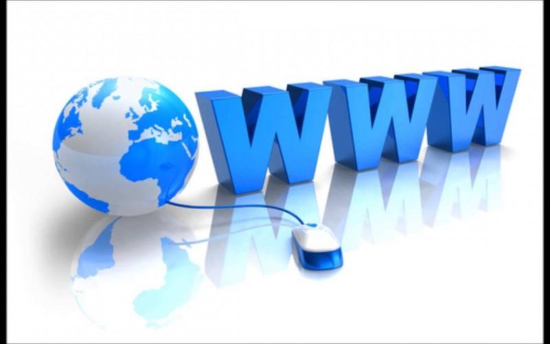 La publicité et les concessionnaires: le Web et les médias sociaux (partie 3)