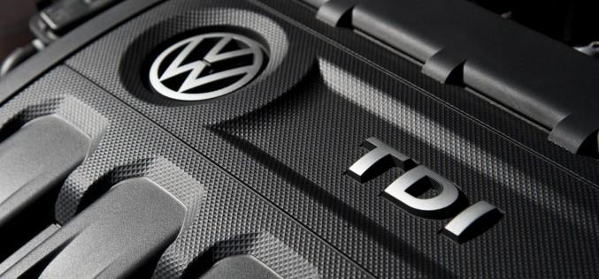 Éditorial: Le scandale Volkswagen