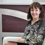 Karine Lebel, Directrice générale, Produits Avantage Pus