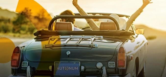 Dossier banque: Autonum – Transiger directement avec l'acheteur