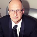 Daniel Rivard, consultant, Réseau Multi Concessionnaires