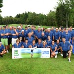 Subaru Québec - Fondation les petits trésors de l'Hôpital Rivière-des- Prairies
