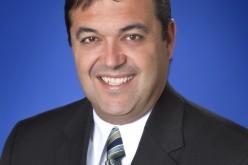 Guy Duplessis: nouveau président de la CCAQ
