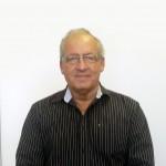 Jean-Guy Roy, Directeur Régional, Garantie VC