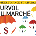 Liste des compagnies F&A du Québec