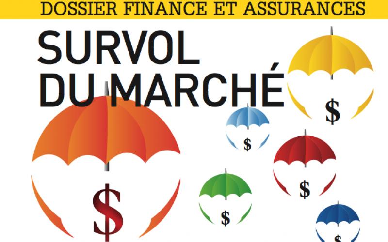 Survol de toutes les compagnies de F&A au Québec