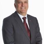 Yves Lafrenière, Président-directeur général, SSQ Évolution