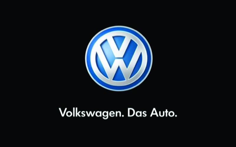 Scandale Volkswagen: des concessionnaires zen malgré la tempête