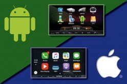 Apple CarPlay VS Android Auto: qui dit mieux?
