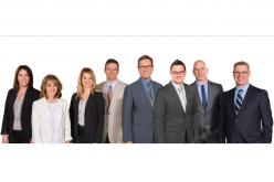 Groupe PPP: un grand virage électronique marque l'Année 2015