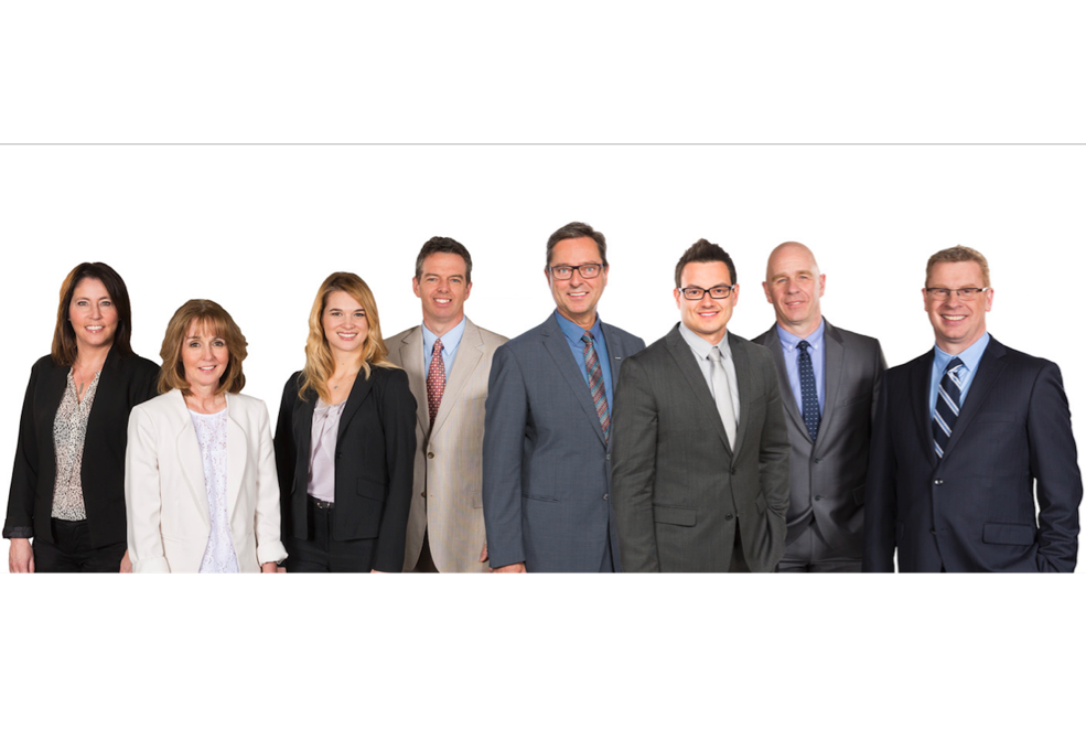 Groupe PPP, Équipe 2015