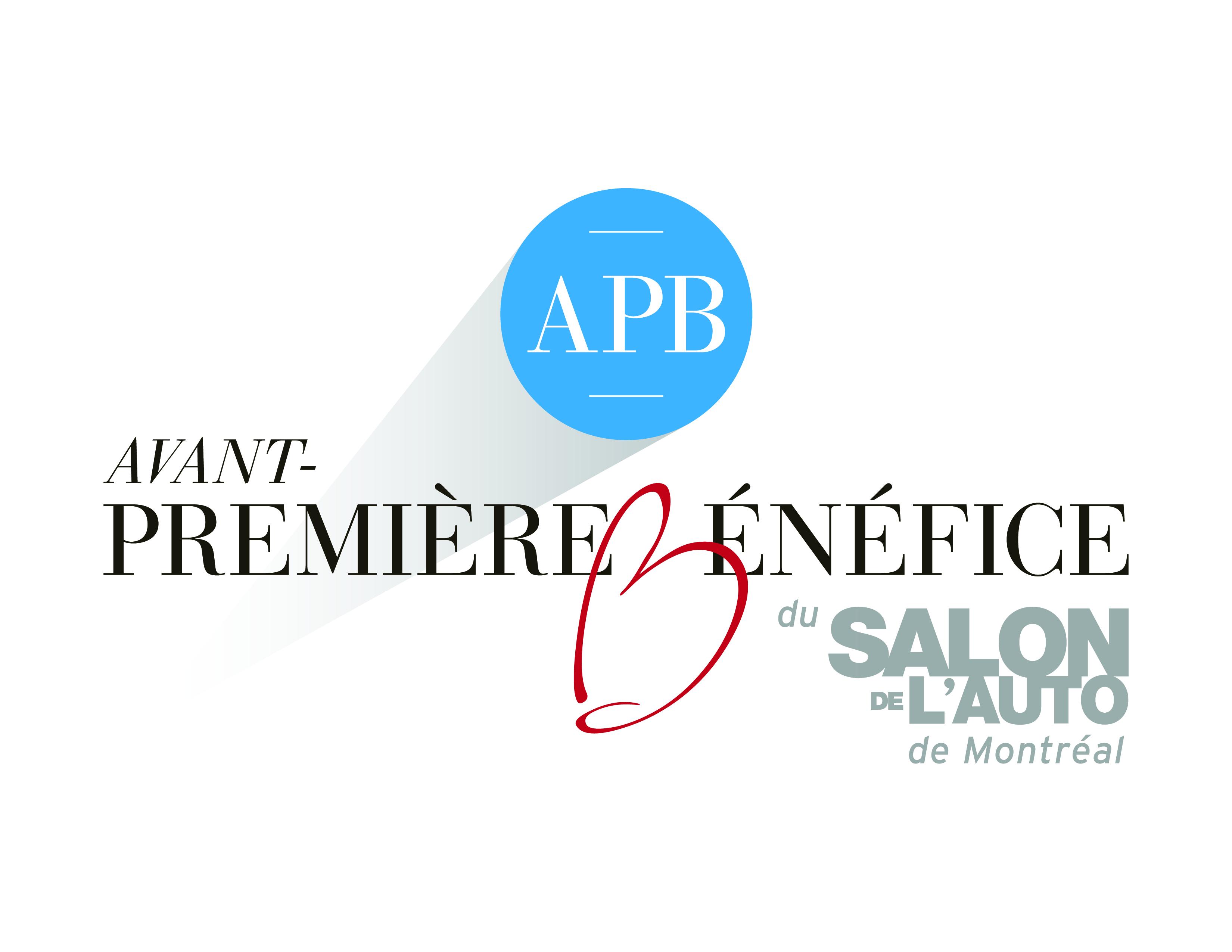 Gala avant premi re b n fice du siam plein r seau automedia for Salon apb
