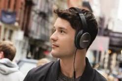 Écouter sans être dérangé