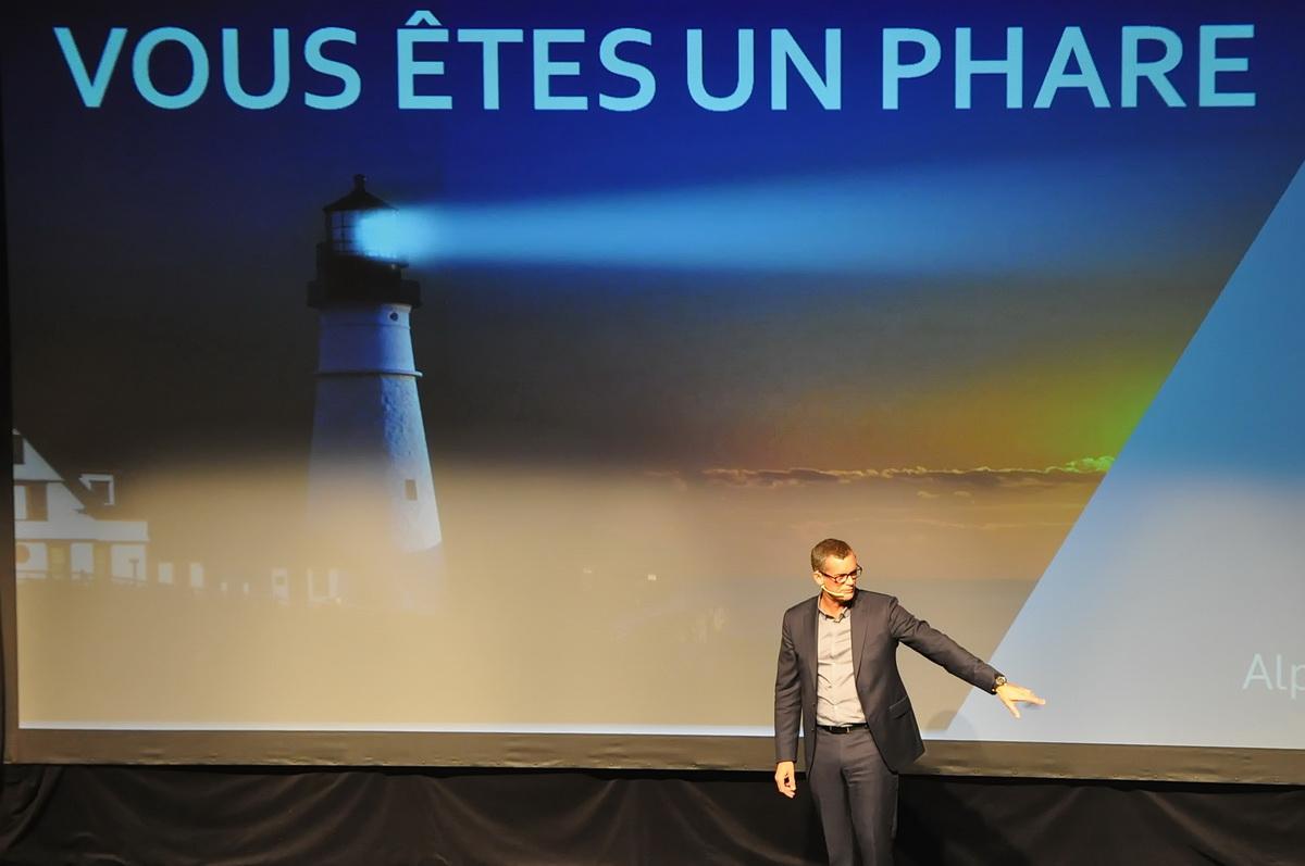 Sylvain Boudreau Phare_resize