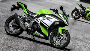 kawasaki-ninja-300-30th-anniversary-edition-unwrapped-84736_1