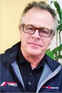 Denis Archambault