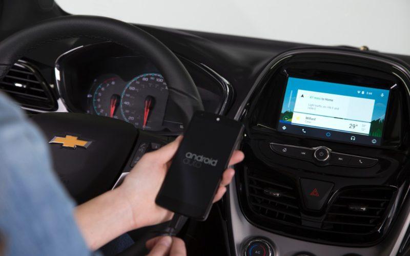 Chevrolet Spark: L'anti Micra !
