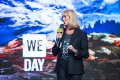Entrevue avec Dianne Craig, présidente Ford Canada: Le client et le produit avant tout