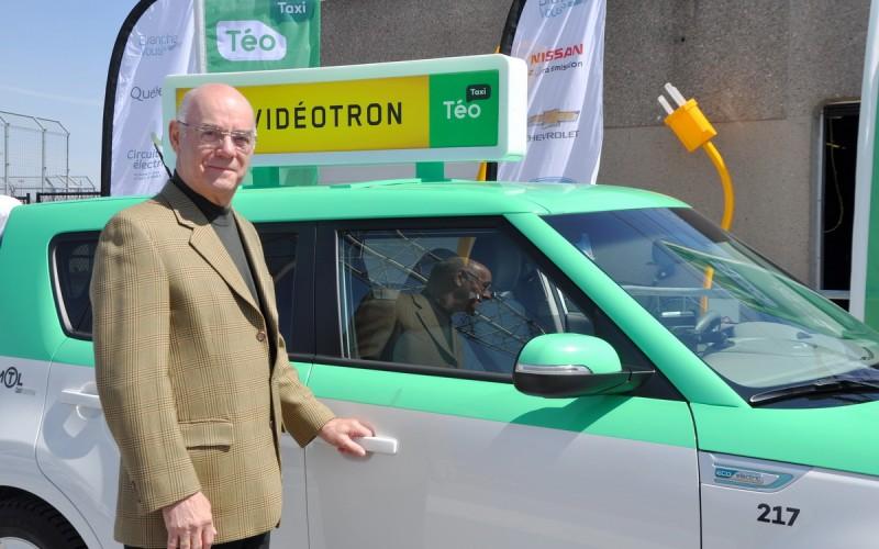Branchez-vous Montréal 2016 : Le virage s'accélère