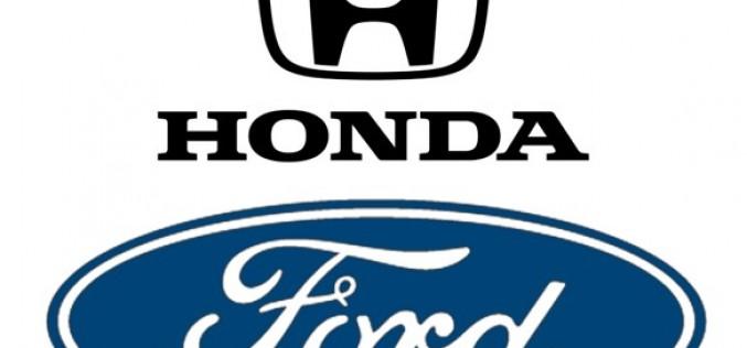 Une aide sans précédent de l'industrie automobile
