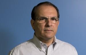 JOE CARUSELLA, Vice-président, directeur des ventes solutions auto pour Financière Fairstone