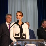 Groupe Ray Monahan : 250 000 $ pour les enfants malades