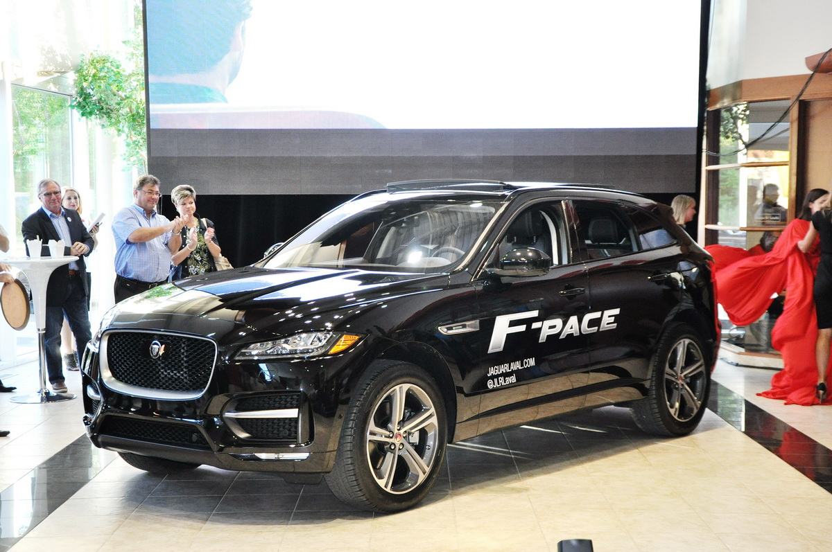F-PACE_resize