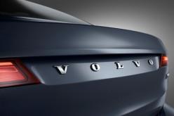 Au tour de Volvo d'offrir son soutien