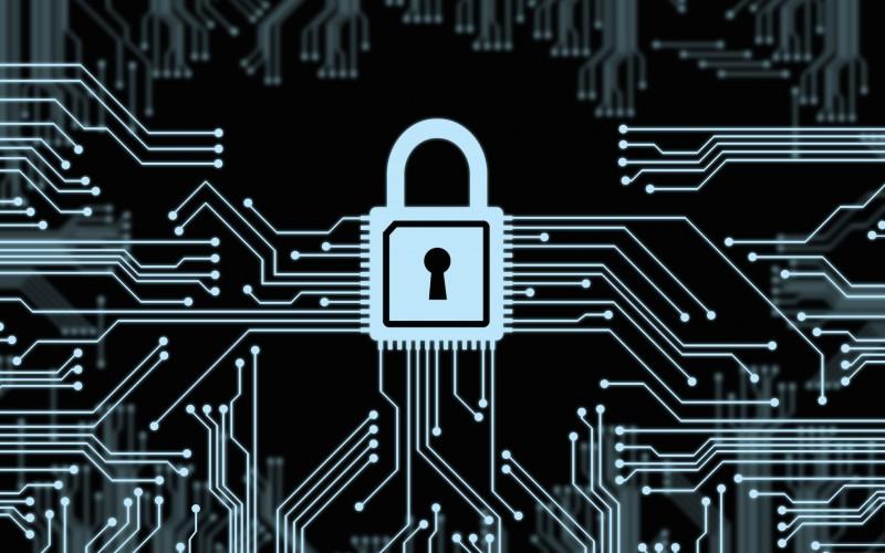 Votre concessionnaire est-il à l'abri d'une attaque cybernétique?