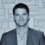 BMO Guy Langevin Vice-président, Financement Automobile Québec