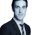 TD Christopher Tollstam Directeur des ventes et opérations, Financement auto TD