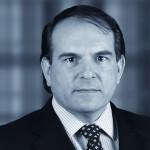 NEXTGEAR CAPITAL Joe Carusella Vice-président national