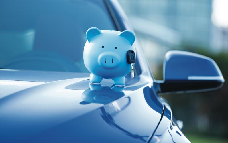 Ce que vous avez toujours voulu savoir sur le financement automobile
