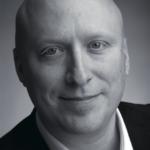 HYUNDAI CAPITAL Mathieu Gagnon Directeur général régional   Régions de l'est et de l'Atlantique, ventes & Marketing